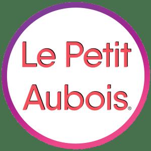Le Petit Aubois